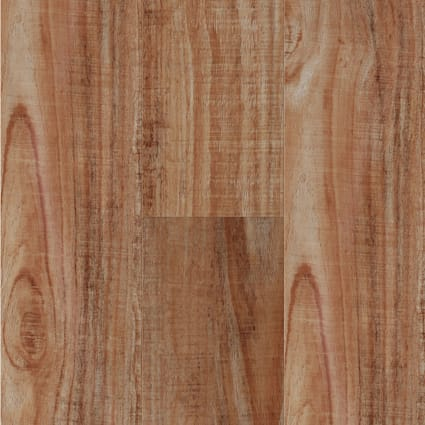 4mm Sun Valley Pine Luxury Vinyl Plank Flooring