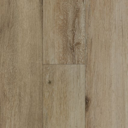 4mm+pad Country Bluff Oak Rigid Vinyl Plank Flooring 6 in. Wide x 48 in. Long
