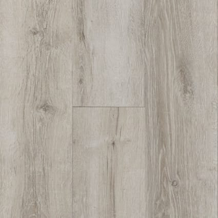 4mm+pad Dewy Meadow Oak Rigid Vinyl Plank Flooring 6 in. Wide x 48 in. Long