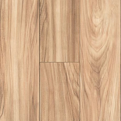12mm Desert Horizon Elm Laminate Flooring 7.48 in. Wide x 50.66 in. Long