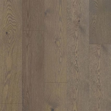 5/8 in. x 7.5 in. Athens White Oak Engineered Hardwood Flooring