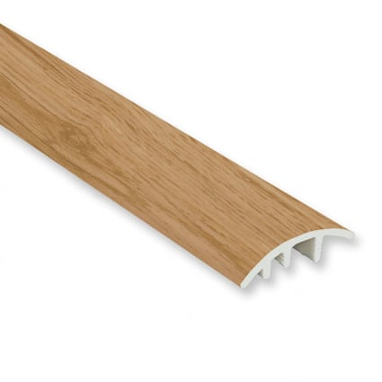 Honey Mead Oak Laminate Waterproof 1.56 in wide x 7.5 ft Length Reducer