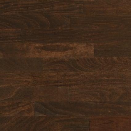 3/8 in. x 5 in. Amarillo Spanish Hickory Engineered Hardwood Flooring