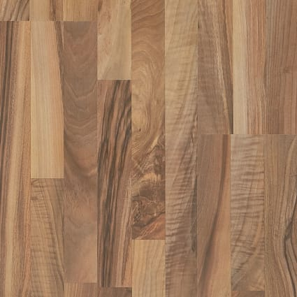 7mm Garden View Walnut Laminate Flooring