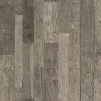 10mm Shelter Cove Laminate Flooring 8 in. Wide x 47.64 in. Long
