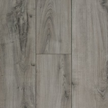 12mm Manchester Oak Laminate Flooring 8 in. Wide x 47.64 in. Long