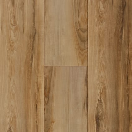 12mm Sunswept Ash Laminate Flooring