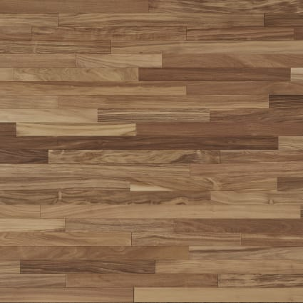 3/4 in. x 2.25 in. Patagonian Rosewood Solid Hardwood Flooring