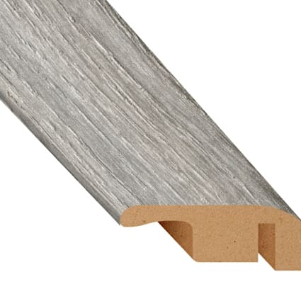 Manchester Oak Laminate 1.56 in wide x 7.5 ft Length Reducer