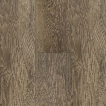 12mm Brown Owl Oak Laminate Flooring