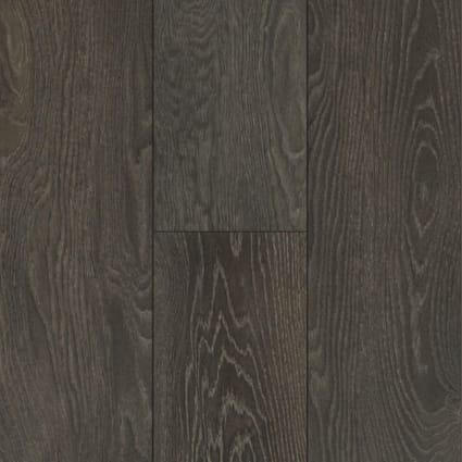 12mm Midnight Oak 72 Hour Water-Resistant Laminate Flooring