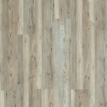 5mm Edgewater Oak Click Luxury Vinyl Plank Flooring 6.65 in. Wide x 47.64 in. Long