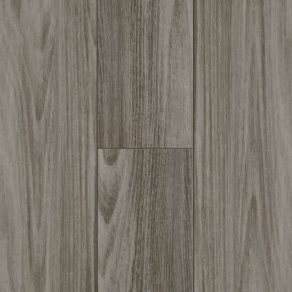 8mm+pad Winterwood Oak Rigid Vinyl Plank Flooring 9 in. Wide x 72 in. Long