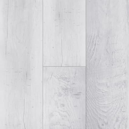5mm+pad New Point Coastal Pine Rigid Vinyl Plank Flooring