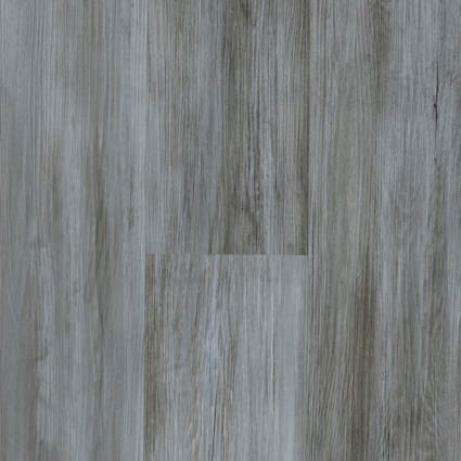 5mm+pad Paris Blue Pine Rigid Vinyl Plank Flooring 7 in. Wide x 48 in. Long