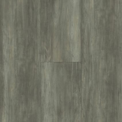 8mm Dover Manor Birch Rigid Vinyl Plank Flooring
