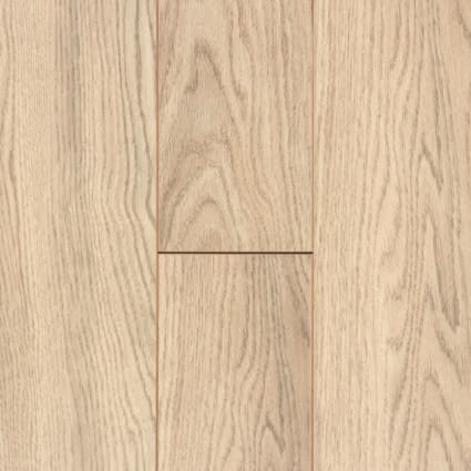8mm Island Dune Oak 72 Hour Water-Resistant Laminate Flooring