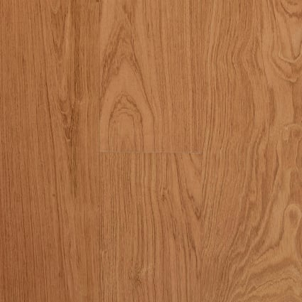 1/2 in. x 5 1/8 in. Select Brazilian Cherry Engineered Hardwood Flooring