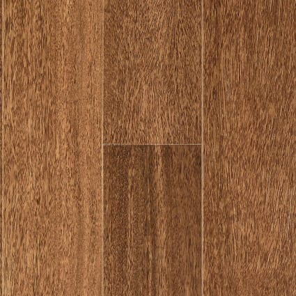 1/2 in. x 5 1/8 in. Select Brazilian Chestnut Engineered Hardwood Flooring
