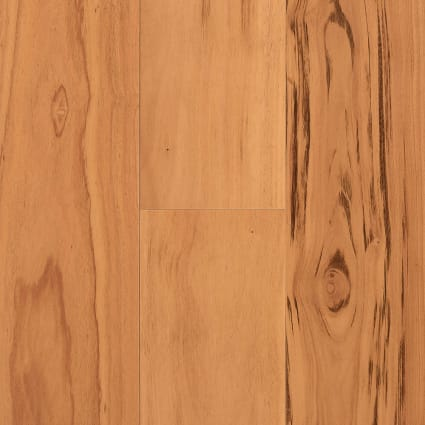1/2 in. x 5 1/8 in. Select Brazilian Koa Engineered Hardwood Flooring