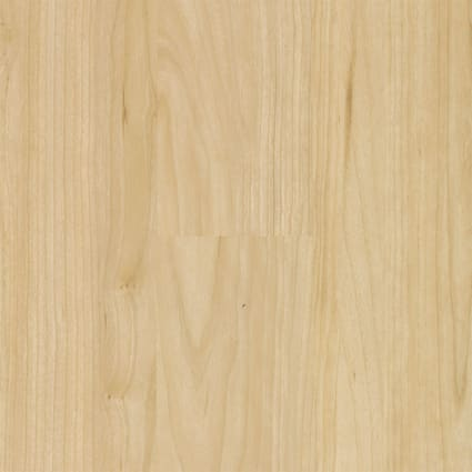 3.2mm Buttercream Maple Rigid Vinyl Plank Flooring 6 in. Wide x 36 in. Long