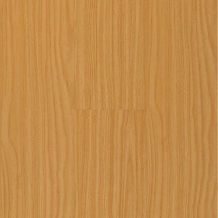 4mm+pad Heartland Red Oak Rigid Vinyl Plank Flooring 6 in. Wide x 48 in. Long