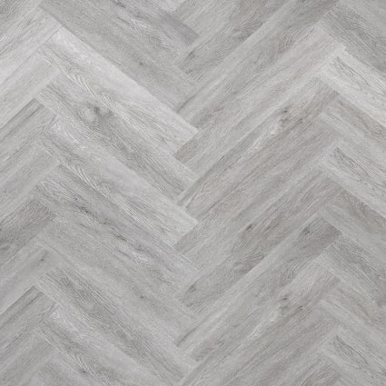 6mm+pad Citadel Gray Oak Rigid Vinyl Plank Flooring