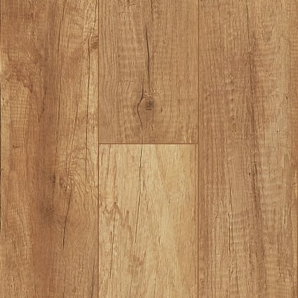 8mm Harvest Wheat Oak Laminate Flooring