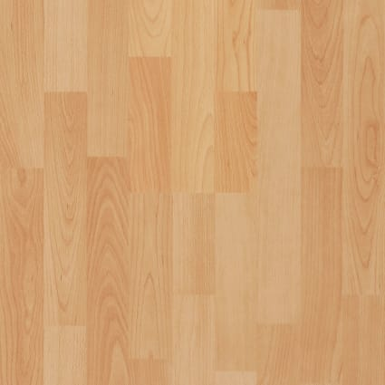6mm Multistrip Oak Laminate Flooring