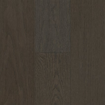 3/4 in. x 5 in. Addison Oak Solid Hardwood Flooring
