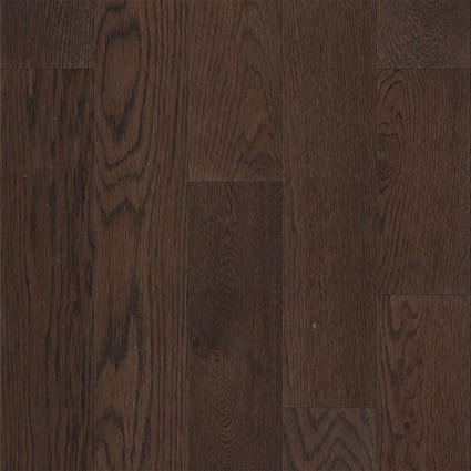 3/4 in. x 5 in. Scarborough Oak Solid Hardwood Flooring