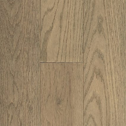 3/4 in. x 5 in. Weatherly Oak Solid Hardwood Flooring