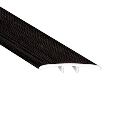 CLX Obsidian Oak Waterproof TM