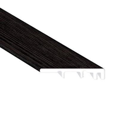 CLX Obsidian Oak Waterproof EC