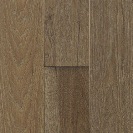 3/4 in. x 5 in. Bristol Tavern Hickory Solid Hardwood Flooring
