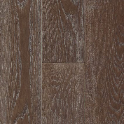 3/4 in. x 5 in. Galveston Oak Solid Hardwood Flooring