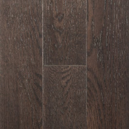 3/4 in. x 5 in. Coronado Oak Solid Hardwood Flooring