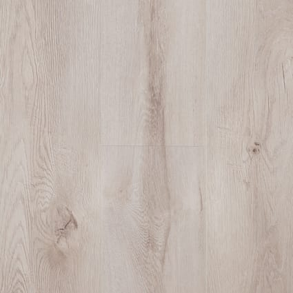 12mm Macadamia Oak Laminate Flooring