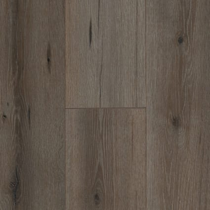 12mm Pike Place Ash Laminate Flooring