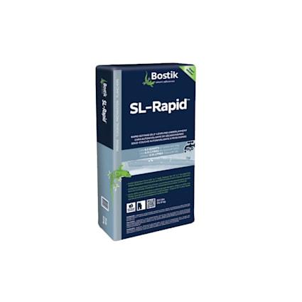SL-Rapid Adhesive
