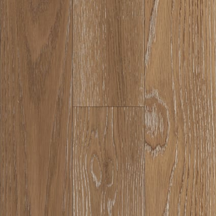3/4 in. x 5 in. Falmouth Oak Solid Hardwood Flooring
