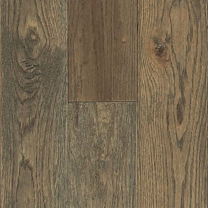 3/4 in. x 5 in. Greenwich Oak Solid Hardwood Flooring
