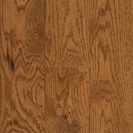 3/4 in. x 5 in. Westport Oak Solid Hardwood Flooring