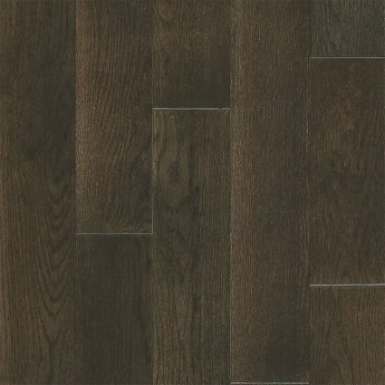 3/4 in. x 5 in. Highgate Oak Solid Hardwood Flooring