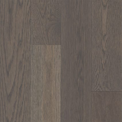 3/4 in. x 5 in. Colchester Oak Solid Hardwood Flooring