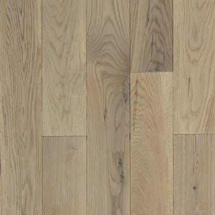 3/4 in. x 5 in. Fairhaven Oak Solid Hardwood Flooring