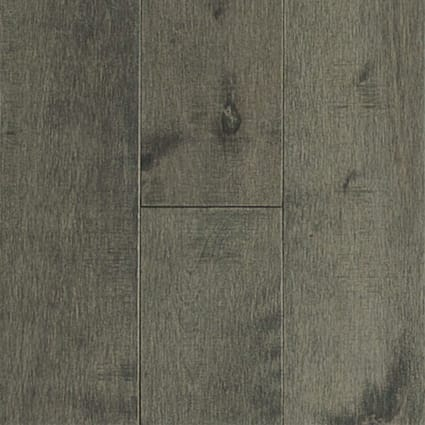 3/4 in. x 5.25 in. Pasque Island Distressed Solid Hardwood Flooring