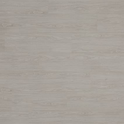 3.2mm Gray Birch Engineered Vinyl Plank Flooring