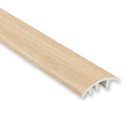 Buttercream Maple Vinyl Waterproof 1.5 in wide x 7.5 ft Length Reducer