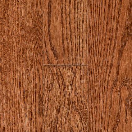 3/4 in. x 3.25 in. Saddle Oak Solid Hardwood Flooring